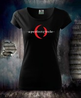 a-perfect-circle-women-black