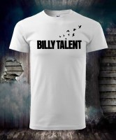 billy-talent2