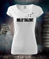 billy-talent3