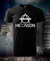 hexagon1